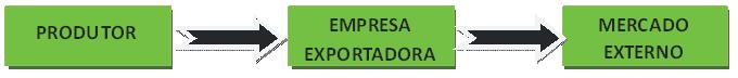 Exportacao tela 2