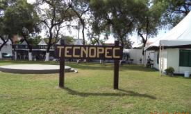 Tecnopec_DSC00457