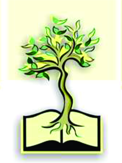Logo Aprendizagem Rural