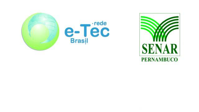 Destaque - Logo Rede e-TEC
