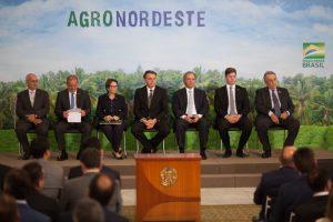 IMG_2223 Brasília - Lanç. do Agronordeste - créd. CNA
