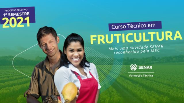 processo-seletivo-tecnico-em-fruticultura